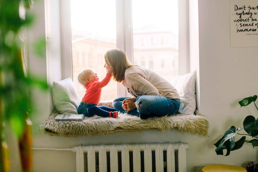 Odporność u dzieci