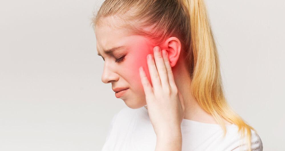 zapalenie-ucha-srodkowego