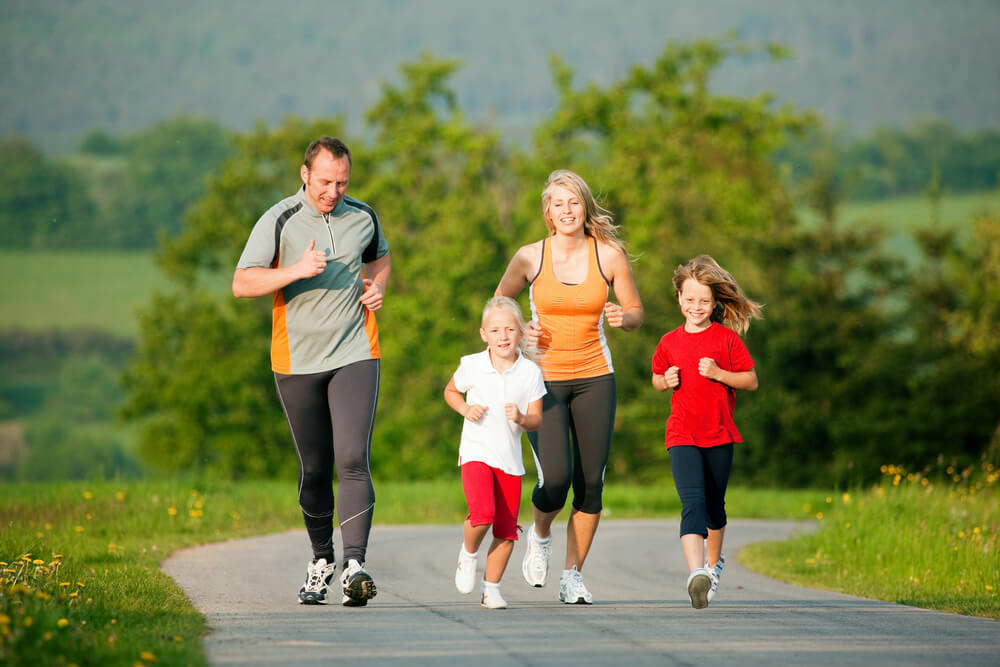 aktywnosc-fizyczna-a-zdrowie