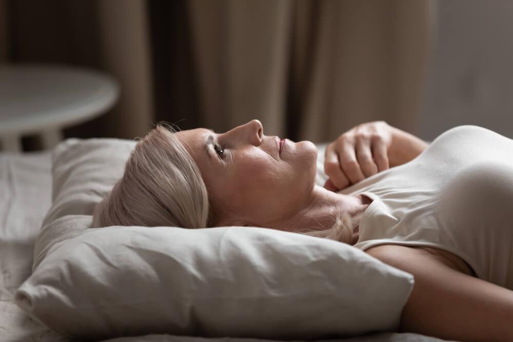 brak-snu-przyczyny-skutki-znaczenie-dla-zdrowia