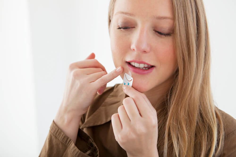 opryszczka-przyczyny-objawy-leczenie