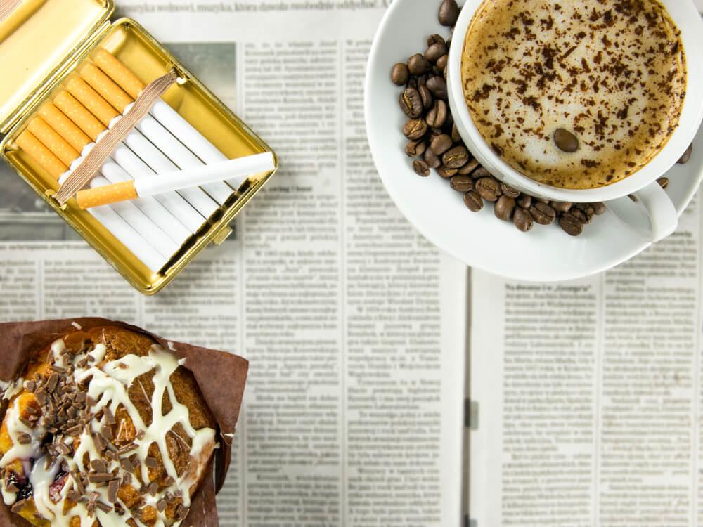 uzywki-kawa-papierosy-alkohol